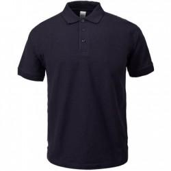 Polo Shirt – Classic