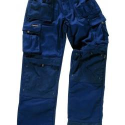 Tuffstuff 700 Extreme work trouser