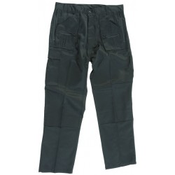 909 Action Trouser