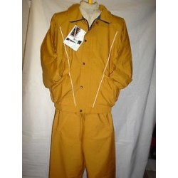 BALLINGER GOLF SUIT