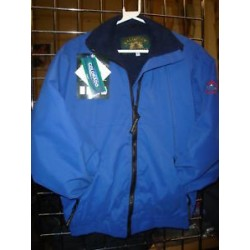 Ballinger Riding Jacket_new