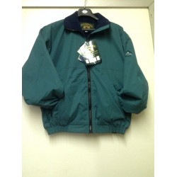 Ballinger Riding Jacket