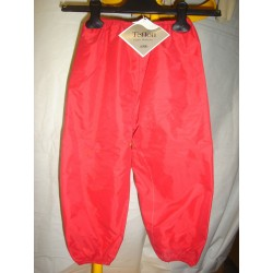 Kids Waterproof Trouser